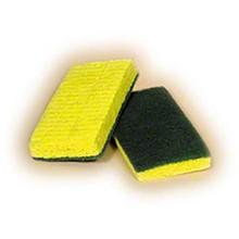 Sponge/Scrubber