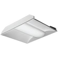 Indoor LED Fixtures