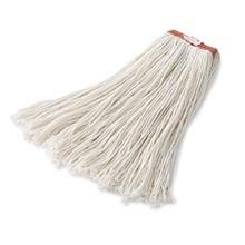 Mops - Cotton