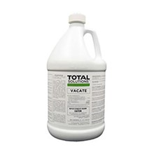 VacateTM Herbicide SSCATH-314