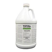 VacateTM Herbicide SSCATH-314
