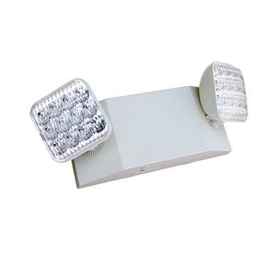 DLM Emergency Lighting SSLSIM-DLM