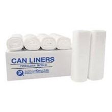 12-16 Gallon High Density Liner SSJIBS-LINERS12-16