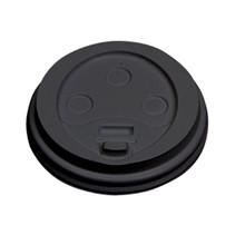 Hot Cup Lids (Case) SSJE1020-DLB
