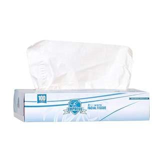 Premium Facial Tissue SSJFT-301002