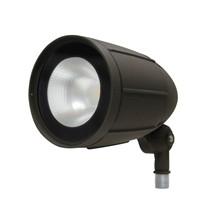12W LED Bullet Flood SSLMAX-12W-BULLET
