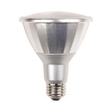 10W LED PAR30 Long-Neck Eco Series SSLHAL-LED-10WPAR30L-F-ECO