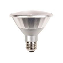 10W LED PAR30 Short-Neck Eco Series (Each) SSLHAL-LED-10WPAR30S-F-ECO