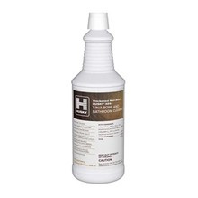 Husky 325 Thickened Non-Acid Bowl & Bathroom Cleaner (Each) SSCHSK-325