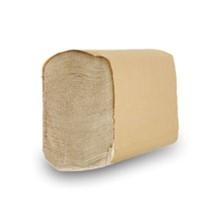 Natural Multi-Fold Towels SSJNP-MFN4000
