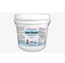 Stearns® Water Flakes® Bowl Cleaner SSCSTE-ST-801 2702242