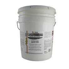 Stripe® Athletic Field Paint (Pail) SSCSEY-ATH-PAIL