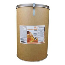 DJ Concrete Cleaner (Each) SSCWC-60662-50#