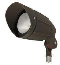 30W LED Bullet Flood SSLMAX-30W-BULLET