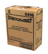 Dust Cloth (Carton) SSJCHI-0416