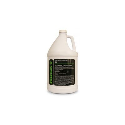 Husky® 800 Neutral Disinfectant, Germicidal Cleaner SSCHSK-800