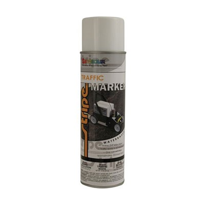 Stripe® Aersosol Traffic Paint SSCSEY-TRAFFIC-PAINT