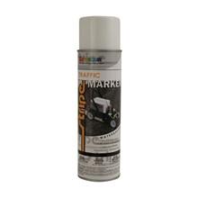 Stripe® Aersosol Traffic Paint SSCSEY-TRAFFIC-PAINT