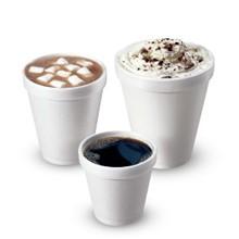 Foam Drinking Cups SSJDRT-XJX