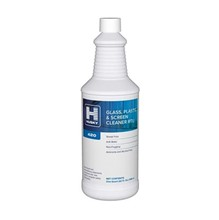 Husky 420 Glass, Plastic, and Screen Cleaner SSCHSK-420