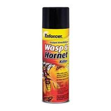 Enforcer® Instant Knockdown Wasp & Hornet Killer SSCAMR-1045839