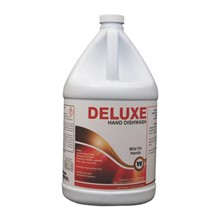 DELUXE - Hand Dishwashing Liquid SSCWC-60204