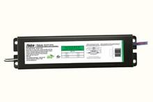 F96T12 2-Lamp Instant Start MV Ballast SSLHAL-52120