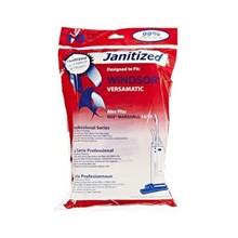 Windsor Versamatic® Vacuum Bags (Pack) SSJAPC JAN-WIVER-3