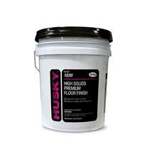 Husky® 1030 High Solids Premium Floor Finish SSCHSK-1030-5