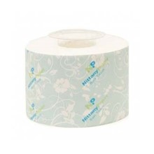 Nittany Split Core Bath Tissue, 2-ply (Case) SSJNP-36865-2