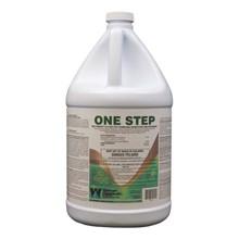 ONE STEP Multi-Purpose Quat Germicidal Cleaner (Each) SSCWC-60394-04