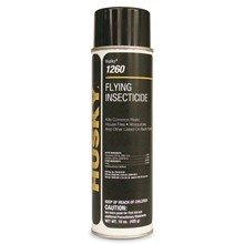 Husky 1260 Flying Insecticide (Each) SSCHSK-1260