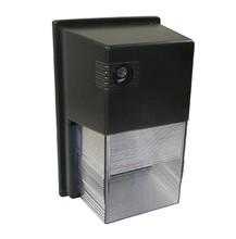 Security Light with Photocell (Each) SSLMAX-76589