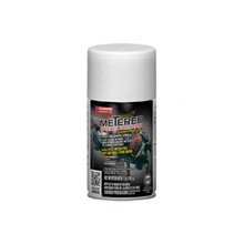 Champion Sprayon® Metered Insecticide Spray SSCCHA-5111