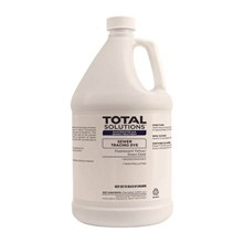 Sewer Tracing Dye SSCATH-108