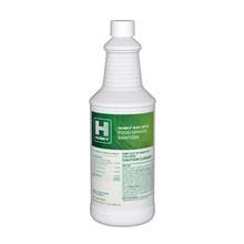 Husky® 830 Food Service Sanitizer SSCHSK-830