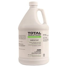 Surfactant Wetting Agent SSCATH-395