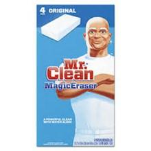 Mr. Clean® Magic Eraser® (24/cs)