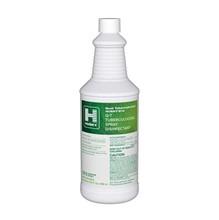 Husky® 814 Tuberculocidal RTU Spray Disinfectant Cleaner (Each) SSCHSK-814