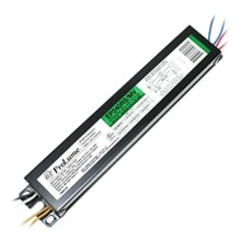 T12 2-Lamp Multi-Volt Ballast SSL52118
