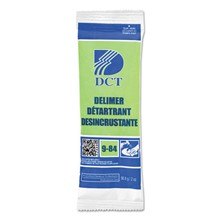 DCT Delimer PGC 48/2oz pkts SSCPGC-00005