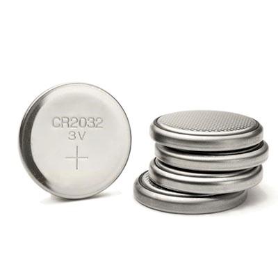 Lithium Batteries SSL-LITHIUM