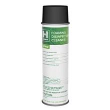 Husky® 1240 Foaming Disinfectant Cleaner SSCHSK-1240