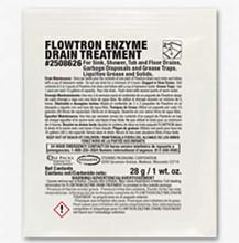 Flowtron Enzyme Drain Treatment (Case) SSCSTE-2508626
