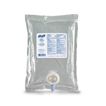 PURELL® Advanced Instant Hand Sanitizer (Each) SSCGOJ-2156-08