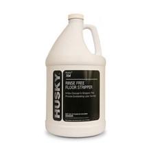 Husky® 704 Rinse-Free Floor Stripper SSCHSK-704